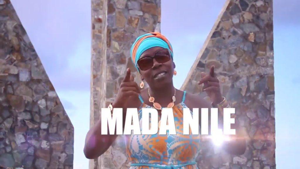 mada-nile-pointing-them-finger