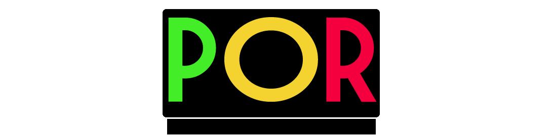 PowerOfReggae.com