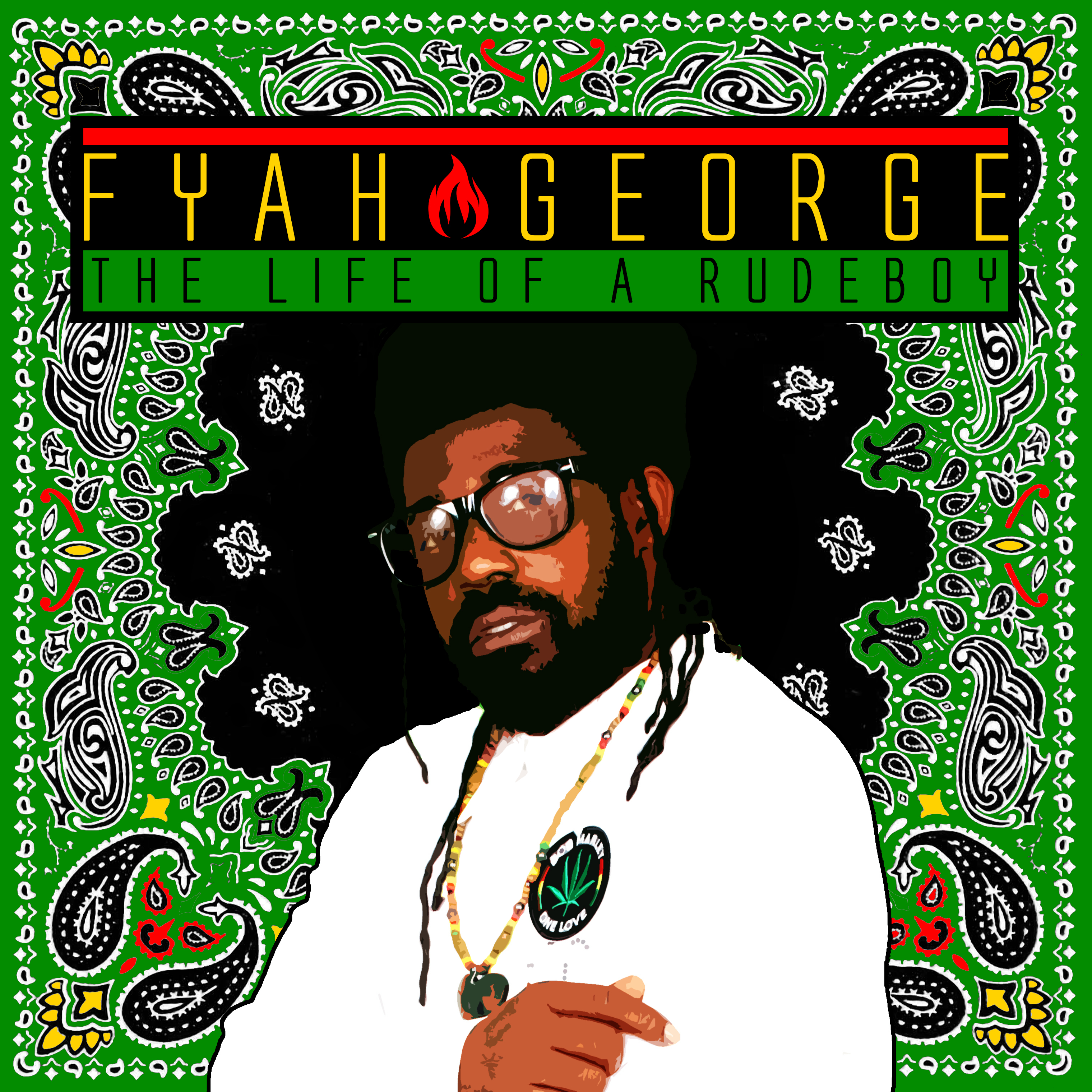 fyah-george-the-life-of-a-rudeboy-1-cover-front