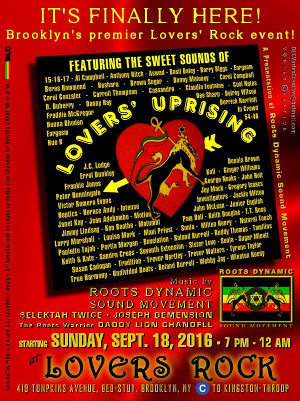 lovers-uprising-1