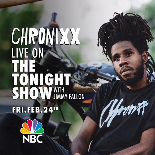 chronixx-jimmy-fallon