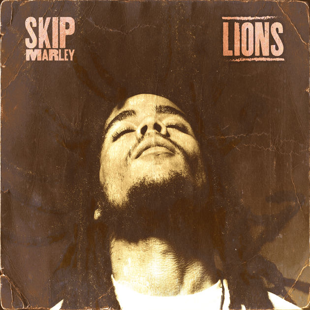 skip-marley-lions