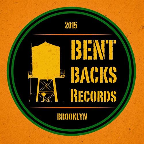 bent-backs-records