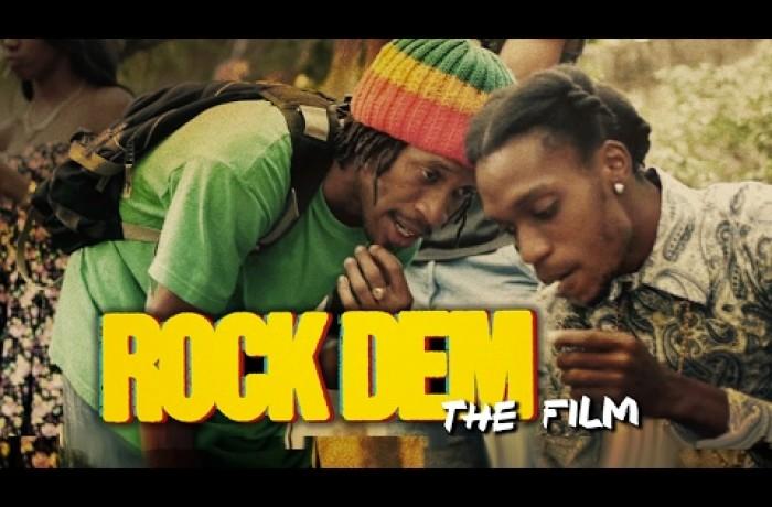 rock-dem
